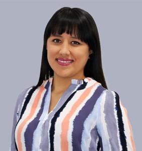 Betzi Vásquez